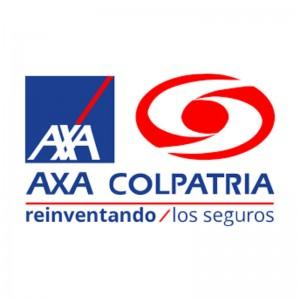 AXA COLPATRIA - EMERMEDICA