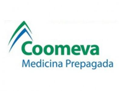 COOMEVA