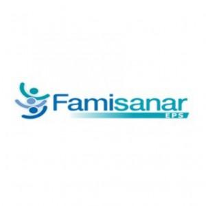 FAMISANAR EPS LTDA