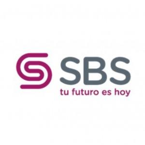 SBS SEGUROS