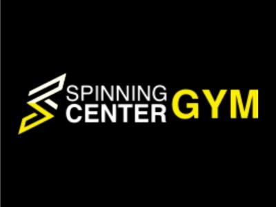 SPINNING CENTER GYM